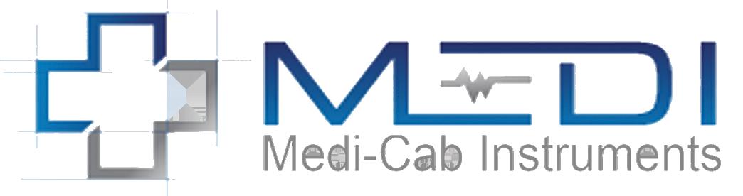 Medi-Cab Logo