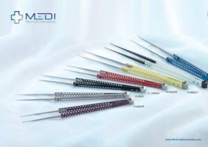 Surgical Instruments Sialkot