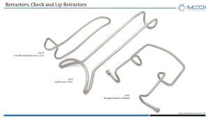 Dental Instruemnts Sialkot, Dental instruments